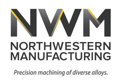 northwestern-manufacturing-logo