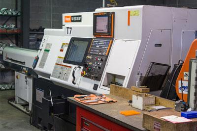 MA CNC Machining 7