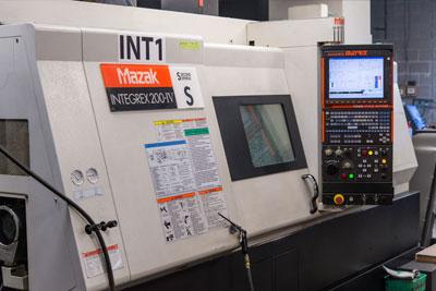 MA CNC Turning 19