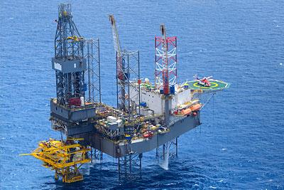 ocean-drilling-rig