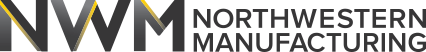 Northwestern Manufacturing